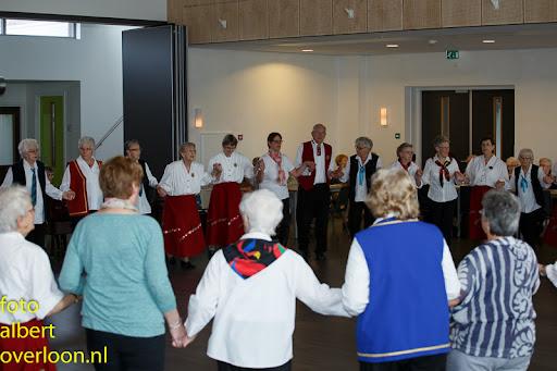 Gemeentelijke dansdag Overloon 05-04-2014 (81).jpg