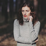 Iveta Horvathova (Donna Iveh)
