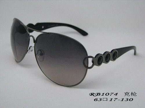 4568d0f817 B2b Oakley Ordering « Heritage Malta