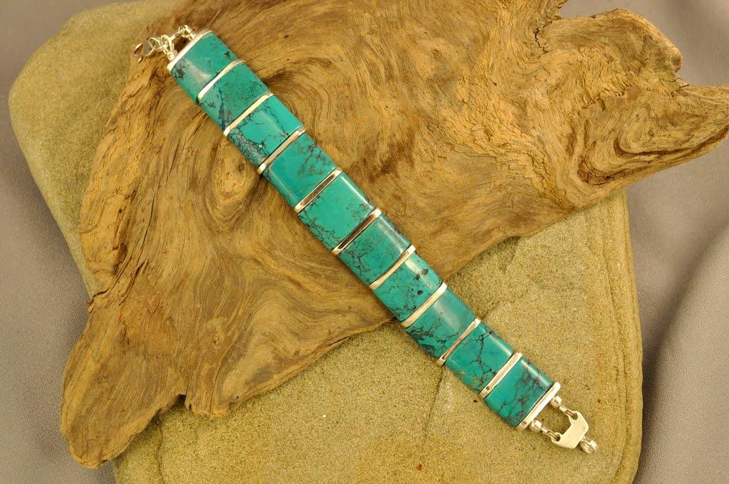 Bracelets - CB%2B934%2BMeant%2Bfor%2BEach%2BOther%2B%25282000x1328%2529.jpg