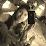 Estefania Torijano's profile photo