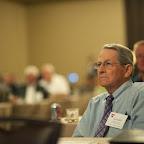 Tipro Summer Conference 2014-4060.jpg