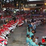Apertura di pony league Aruba - IMG_7068%2B%2528Copy%2529.JPG