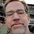 Tony Doyle avatar image