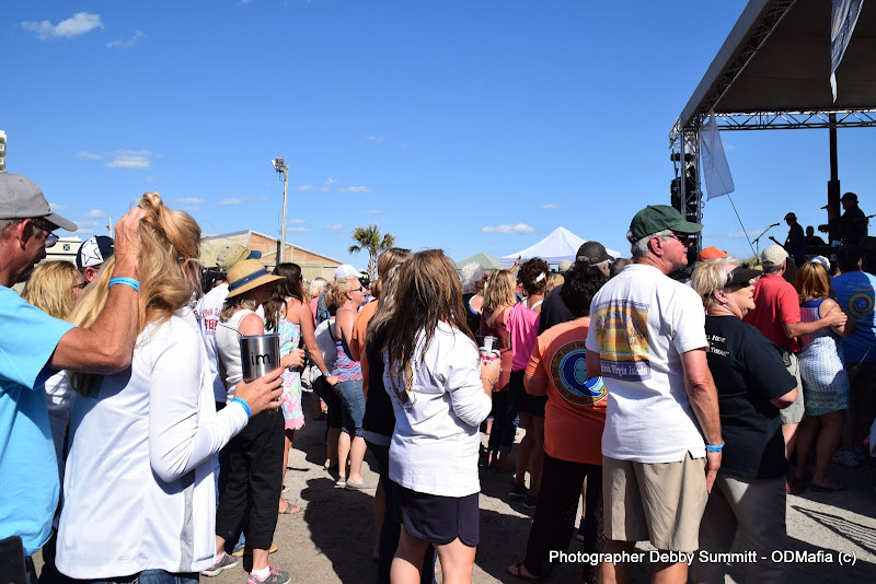 2017-05-06 Ocean Drive Beach Music Festival - DSC_8251.JPG