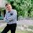 Jayesh Patadia avatar image