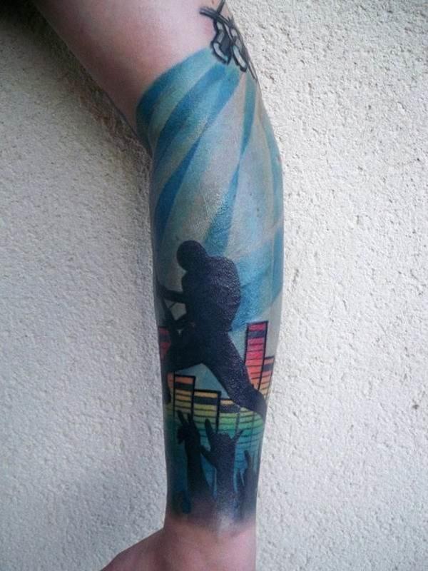 para_os_amantes_da_msica_esta_tatuagem__definitivamente_para_voc