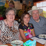 Moms 70th Birthday and Labor Day - 117_0141.JPG