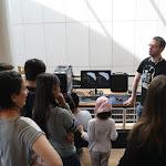 FestivalDuJeu2015-LesSables_088.JPG