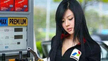 Benarkah Penurunan Harga BBM Saat ini Justru Berbahaya Bagi Perekonomian?