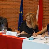 MINISTERIO DE JUSTICIA Y PAZ Y CEJIL REALIZARÁN DIAGNÓSTICO SOBRE GRUPOS EN SITUACIÓN DE VULNERABILIDAD EN CENTROS PENITENCIARIOS