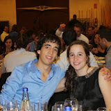 Sopar de gala 2013 - IMG_4994.JPG