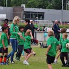 schoolkorfbal bij DVS69 juni 2013 025 (640x425).jpg