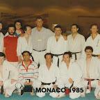 1985 - Wereldspelen Medische beroepen Monaco-4.jpg