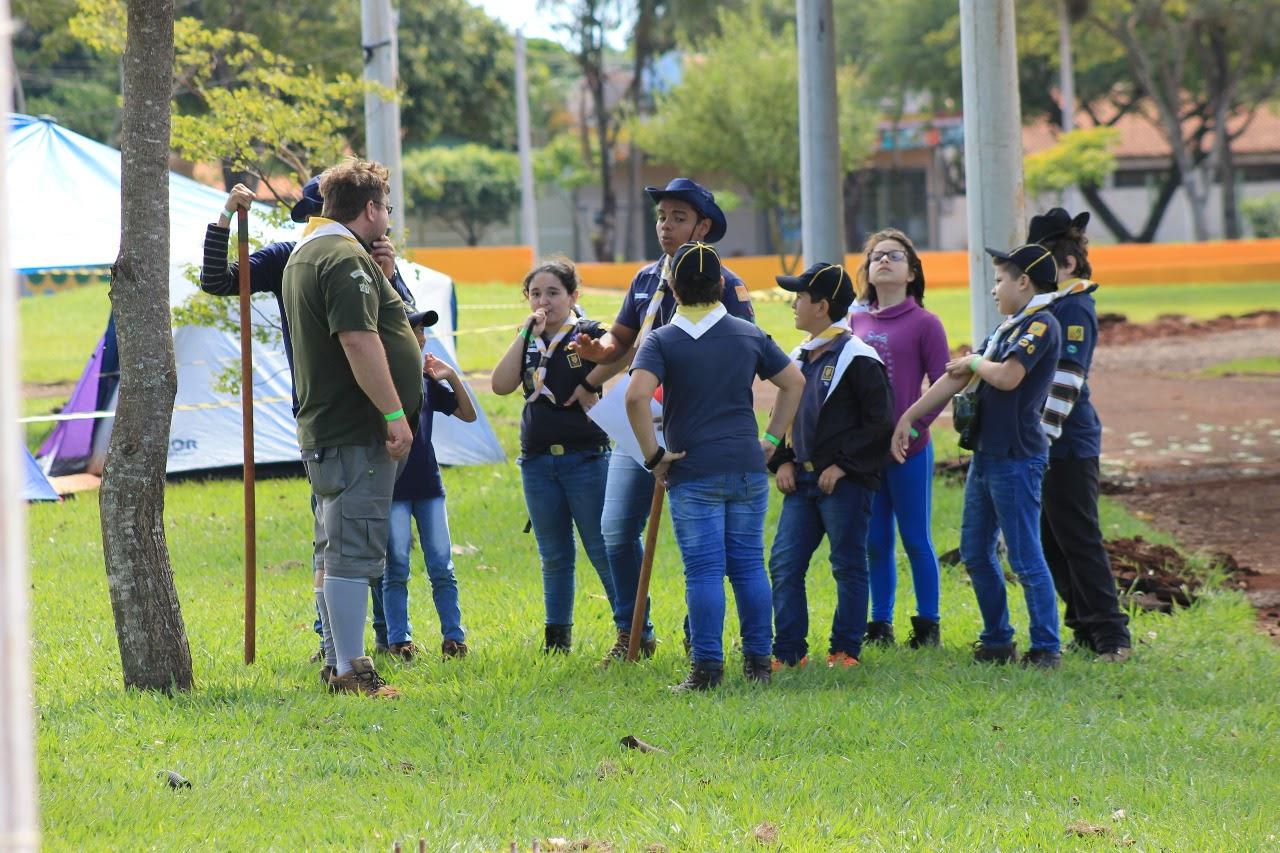 Acampamento de Grupo 2017- Dia do Escoteiro - IMG-20170501-WA0064.jpg