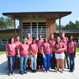 New Student Orientation Texarkana Campus 2013 - DSC_3141.JPG