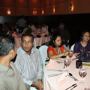 SLQS UAE 2010 191.JPG