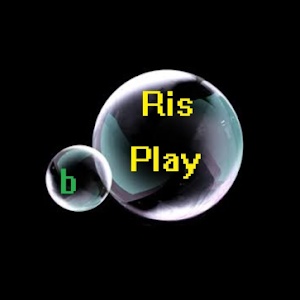 Who is Ris Play?