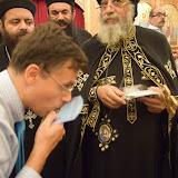 H.H Pope Tawadros II Visit (2nd Album) - DSC_0537%2B%25283%2529.JPG