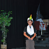 2010 Masks & Rainforest - DSC_5132.jpg