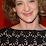 Velda Campbell's profile photo