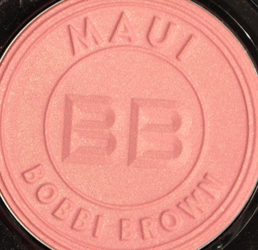 MauiIlluminatingBronzingPowderBobbiBrown13
