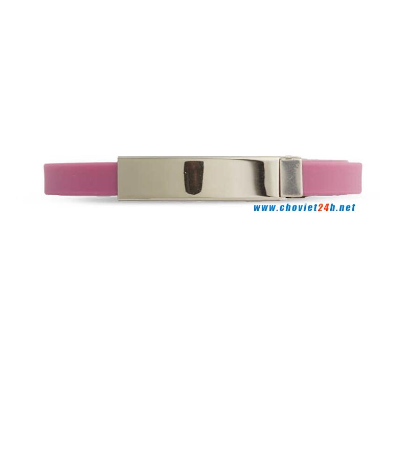 Vòng đeo tay nữ Sophie Fola - JKESB61