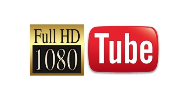 youtube-1080p.jpg