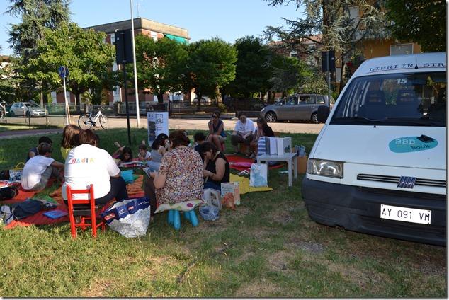 3 - BeepBeepBook 2017 - 20 giugno - Parco Vassallo Osteria (16)