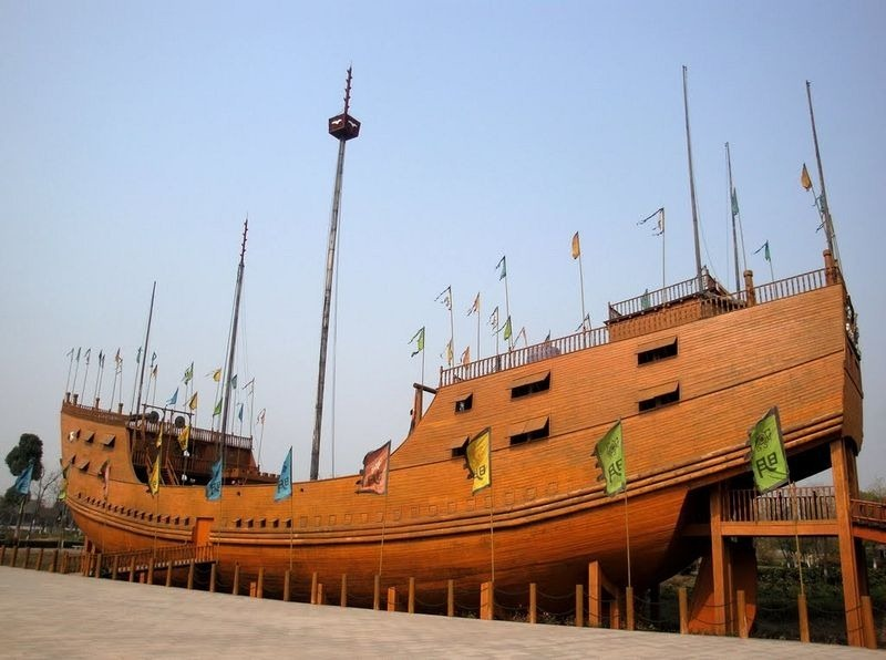 nanjing-treasure-ship-11