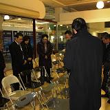 20130404豐收新聞發布會 - IMG_7658.JPG