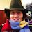 Faye Hardy's profile photo