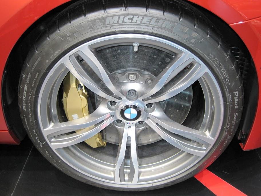 2010 - [BMW] Série 6 - ///M6 [F12/3] - Page 25 SalonGen%25C3%25A8ve%2520298