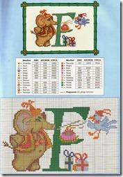 iniciales-3-elefante-8