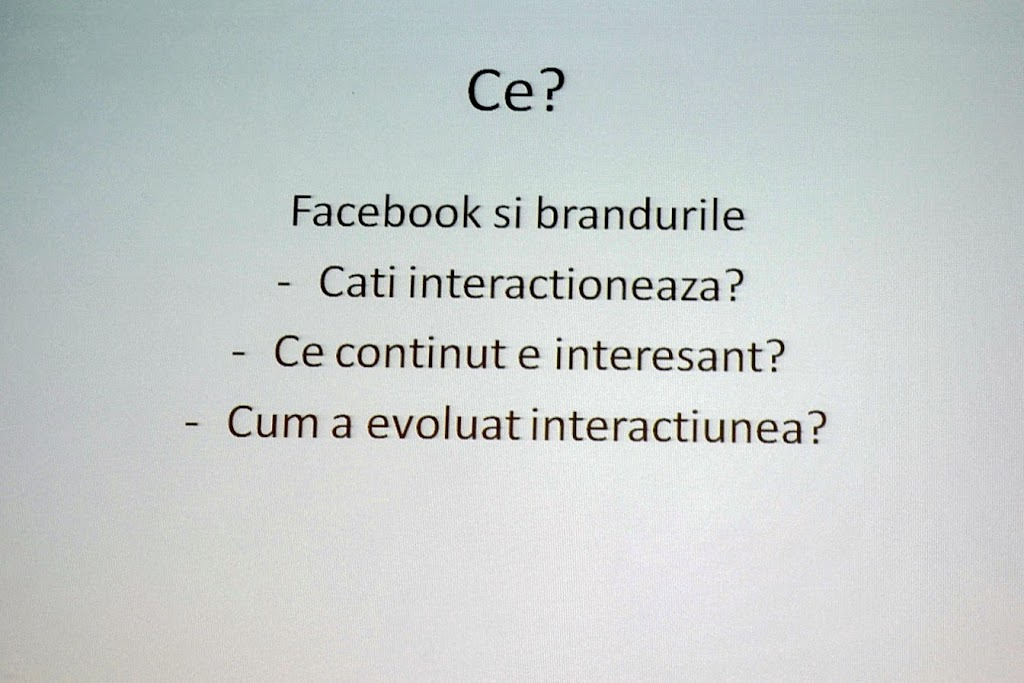 Social Media Summit Bucuresti 277