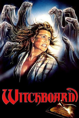 Witchboard (1986) BluRay 720p HD Watch Online, Download Full Movie For Free