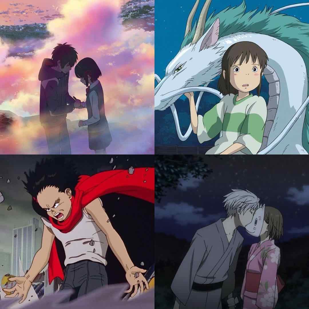de-anime10