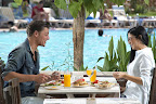 Фото 7 Armas Gul Beach ex. Grand Gul Beach Resort