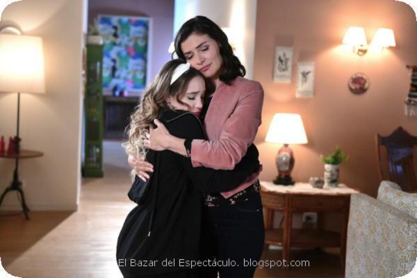 MARILINA Y SIMONA.jpeg