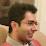 Omkar Mansata's profile photo