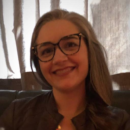 Andrea Zellner's profile photo