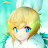 alec kau avatar image
