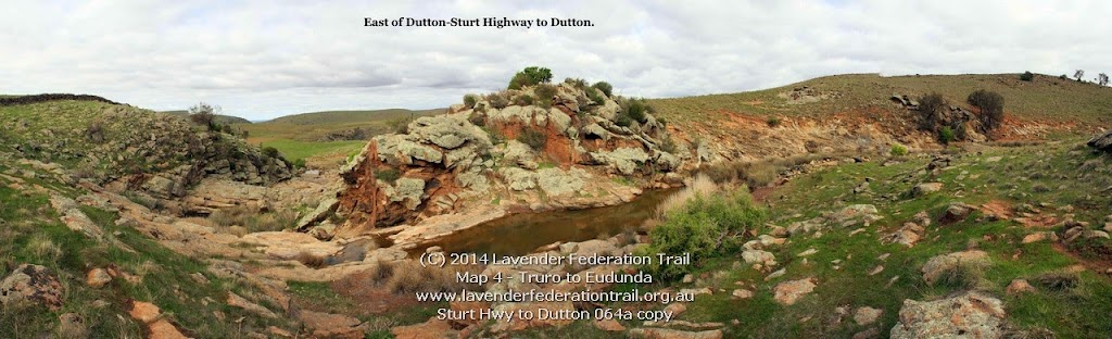 Sturt Hwy to Dutton 064a copy