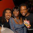 KiKi Shepards 9th Celebrity Bowling Challenge (2012) - DSC_0437.JPG
