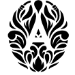 Лита Т
