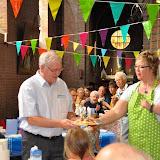 Pannenkoekenfeest in de Jozef- en Martinuskerk - DSC_0018.jpg