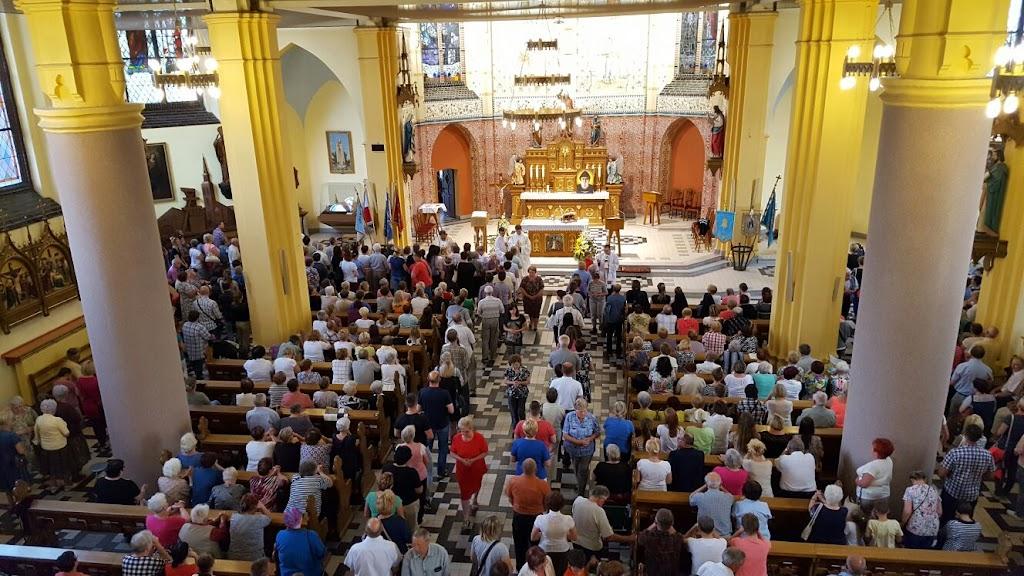 Nabożeństwo w Rydułtowych, 9 lipca 2016 - IMG-20160709-WA0010.jpg