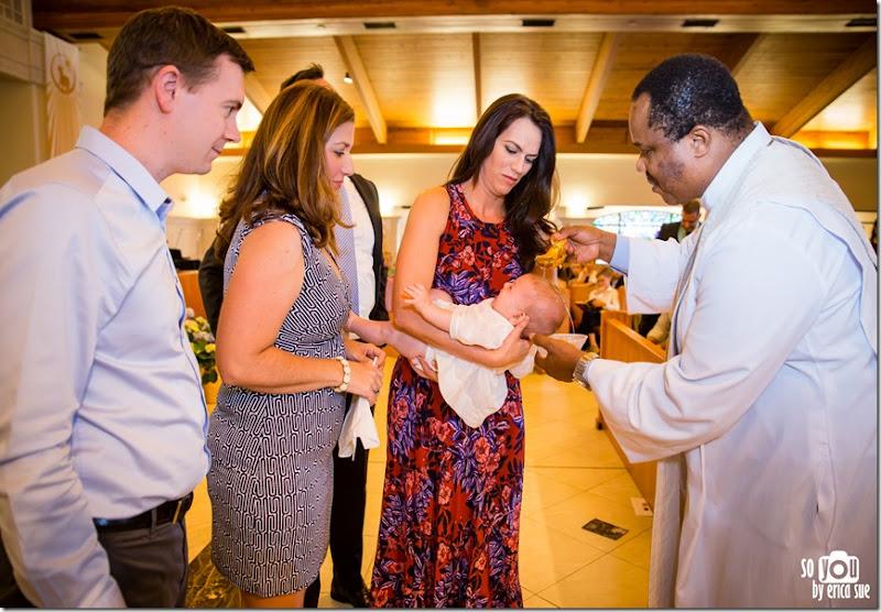 baptism st gregory plantation--3