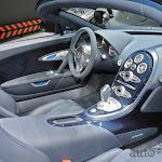 Bugatti Veyron Grand Sport Vitesse (8).jpg