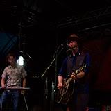 Conroe Cajun Catfish Festival - 101_0637.JPG